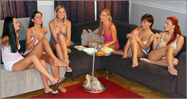 Ny swingers clubs Local Swinger Search - Find Swingers Near You